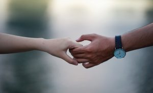 relationship help sunshine coast