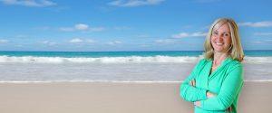 Natural Therapy Sunshine Coast