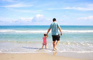 kids and kinesiology sunshine coast