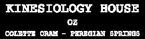 Peregian Springs Kinesiology